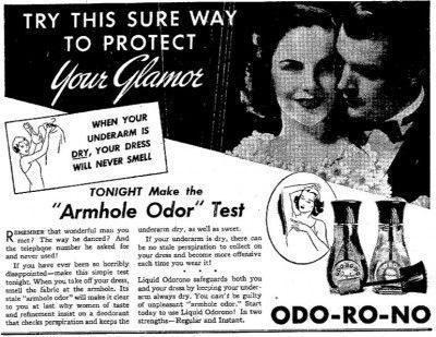 odorono_1920_desodorante.jpg