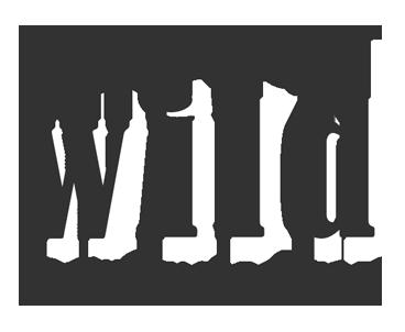 Glambox wild, solte suas feras