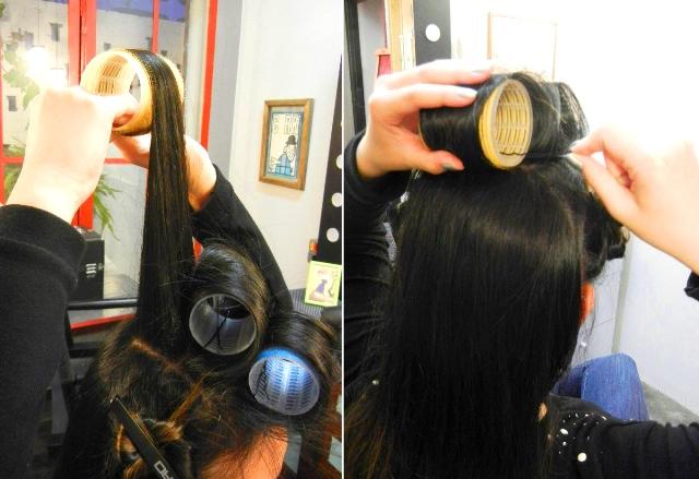 tutorial cabelo passo2