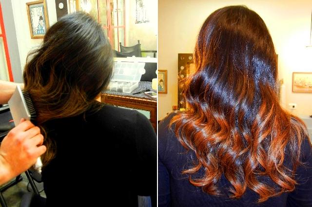 tutorial cabelo passo4