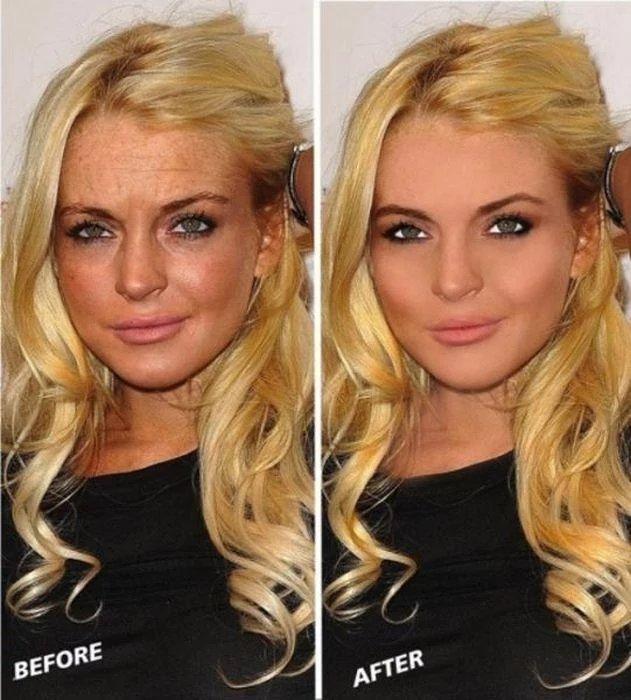 PhotoshopMakeUp.jpg