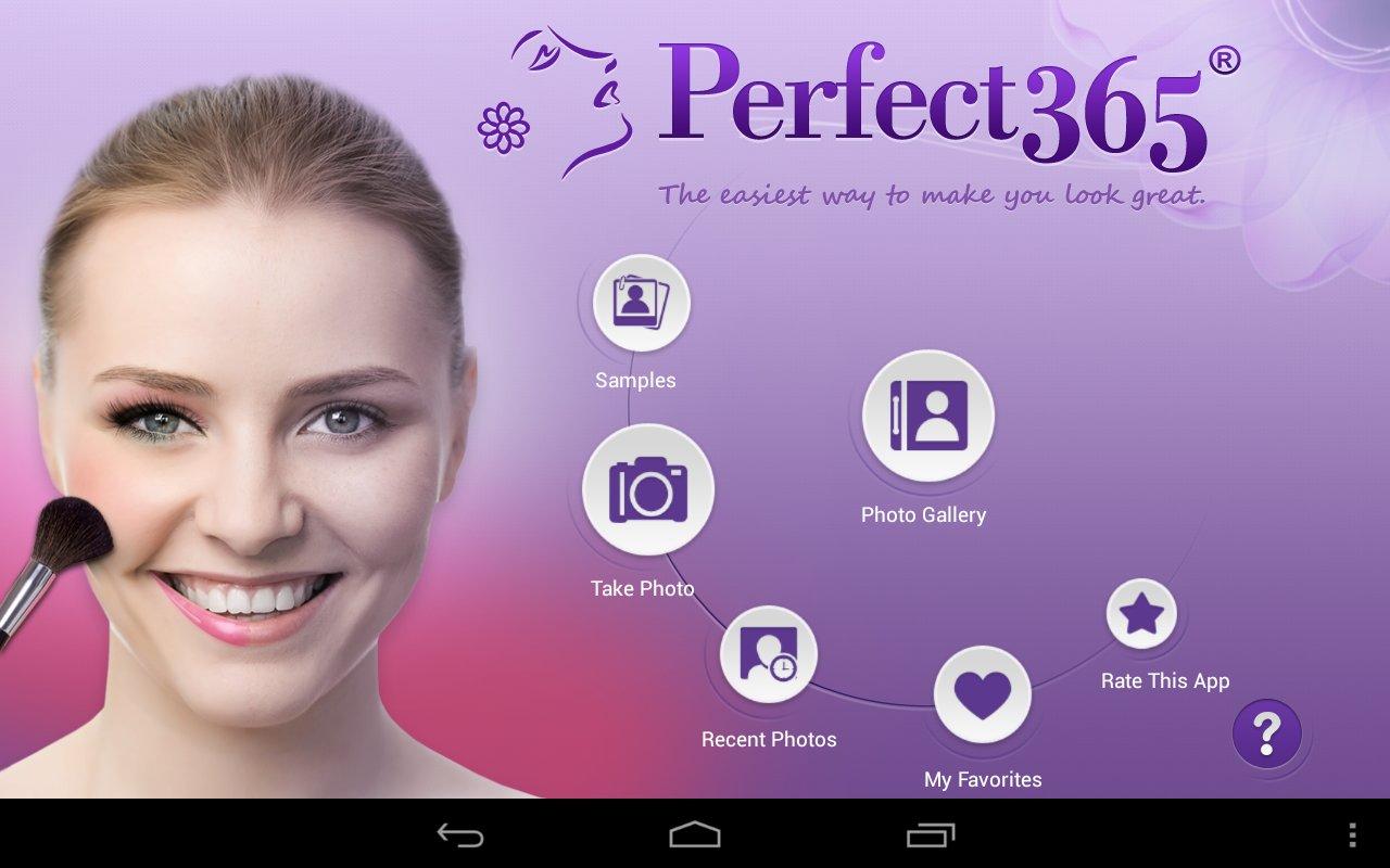 perfect365.jpg