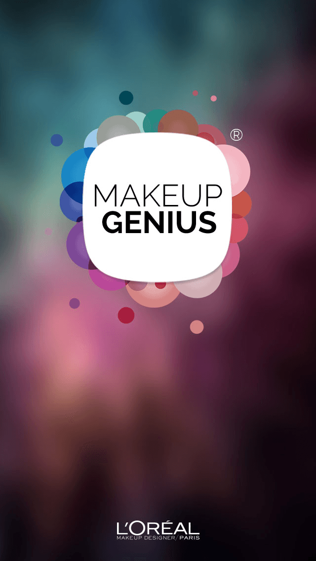makeupgenius.png