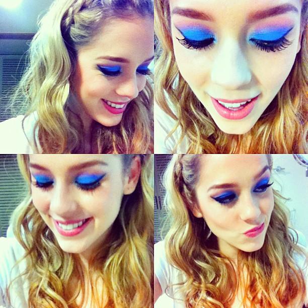 make-up-sophia-abrahão-maquiagem-.jpg