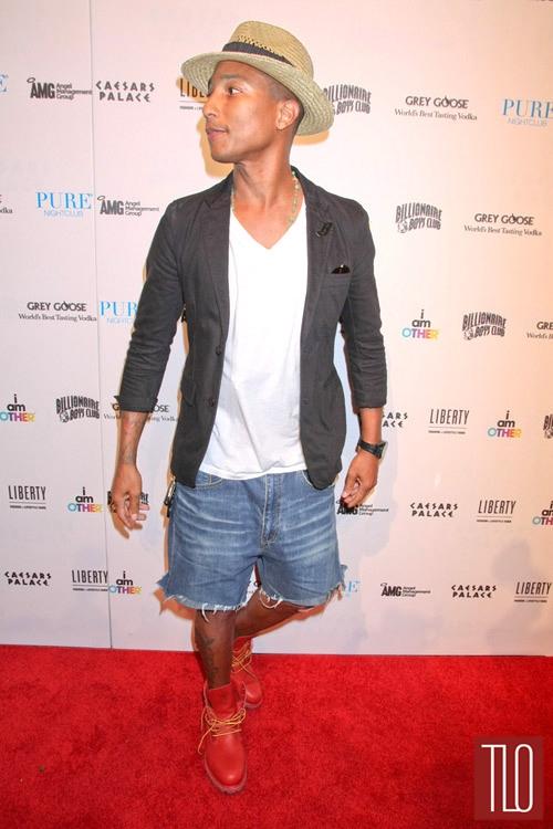 Pharrell+Williams+Billionaire+Boys+Club+Party+Vegas+3.jpg