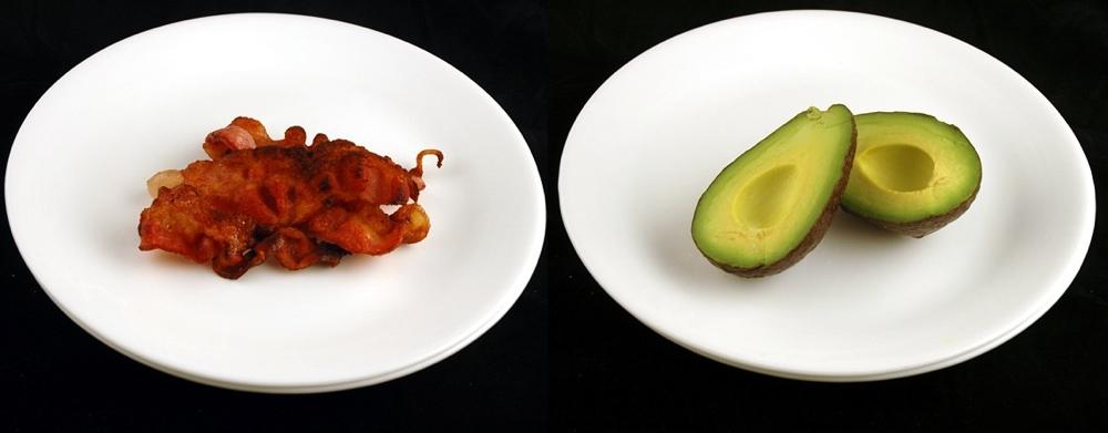 200-calories-food4.jpg