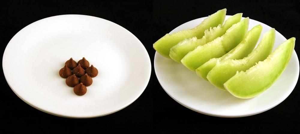 200-calories-food6.jpg