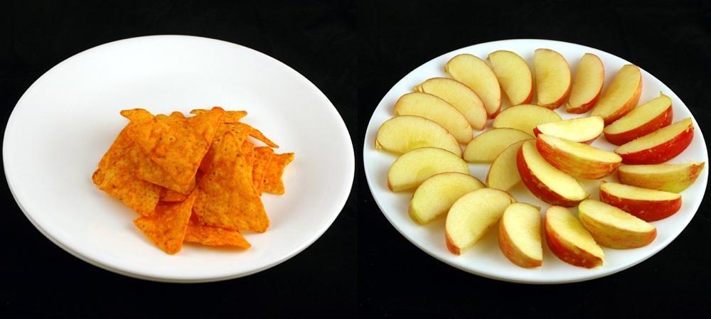 200-calories-food5.jpg