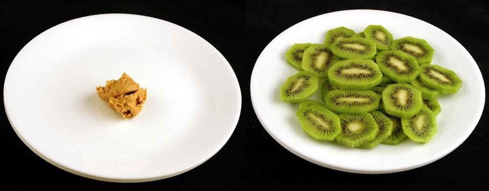 200-calories-food7.jpg