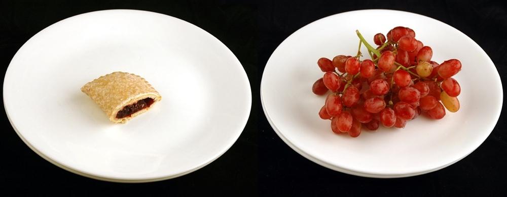 200-calories-food8.jpg