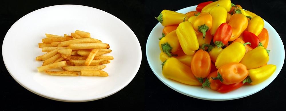 200-calories-food9.jpg
