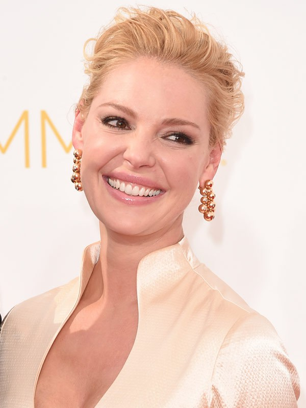 katherine-heigl-emmys-2014-emmy-awards1.jpg