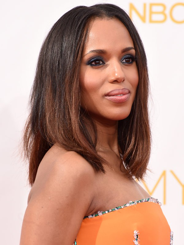kerry-washington-azulesfumado.jpg