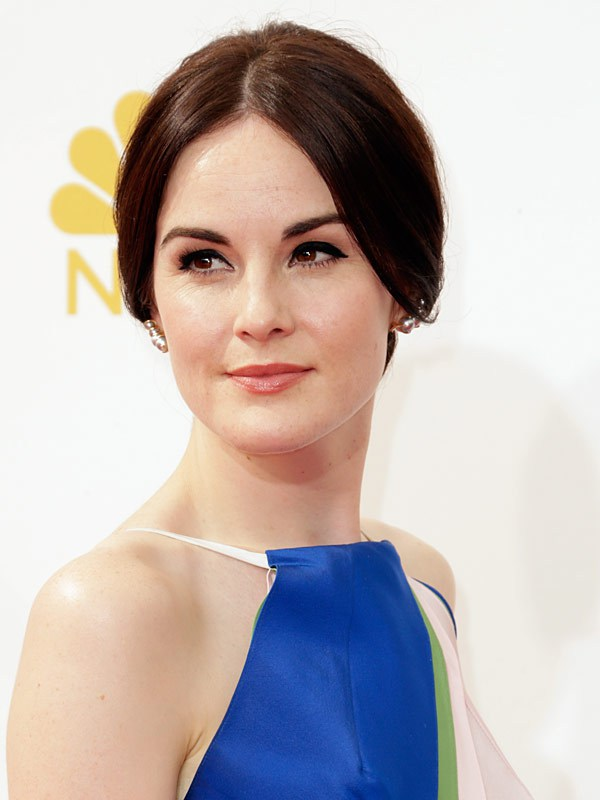 michelle-dockery-emmys-2014-emmy-awards1.jpg