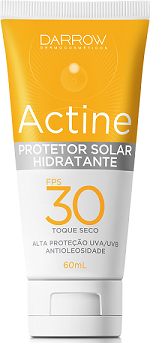 actine_protetorsolar_30fps_60ml copiar_small.png