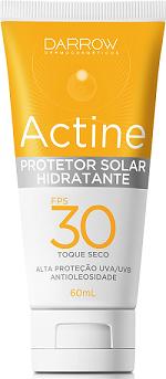 actine_protetorsolar_30fps_60ml copiar_small.png