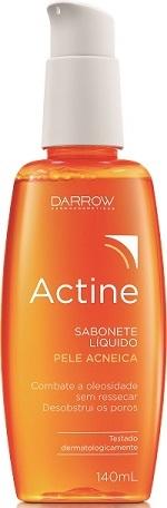 darrow_actine_saboneteliquido_frasco_140ml copiar_menor.jpg