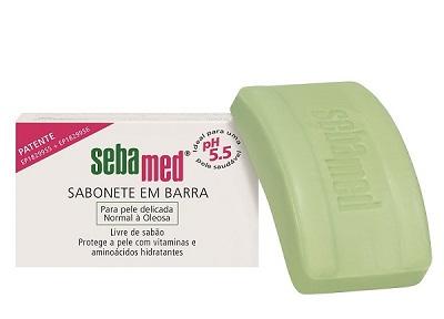 Barra1.jpg