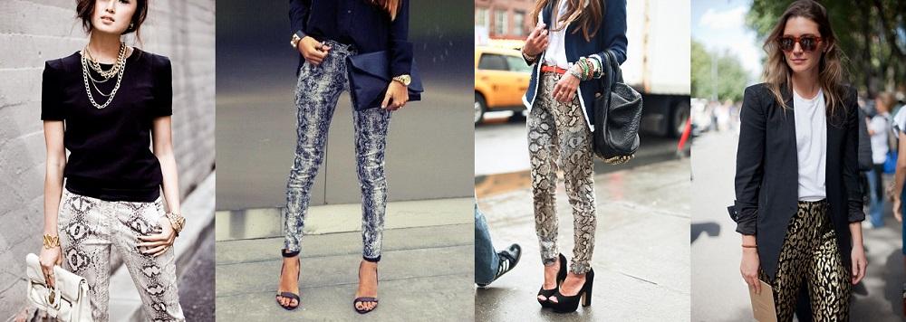 calças01.jpg