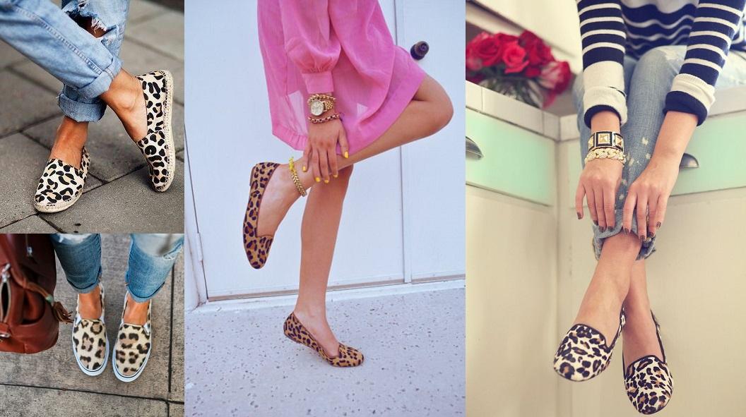 sapatos02.jpg
