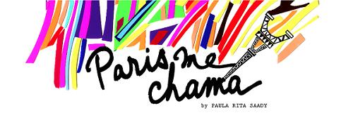parismechama.logo_menor.png