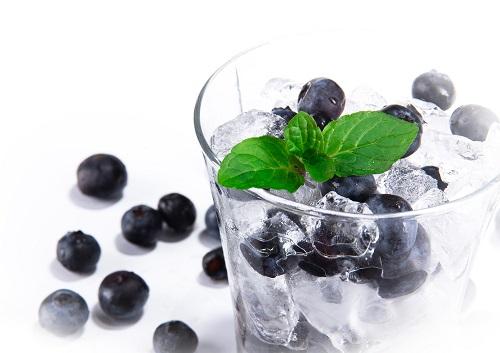 blueberrymojito.jpg