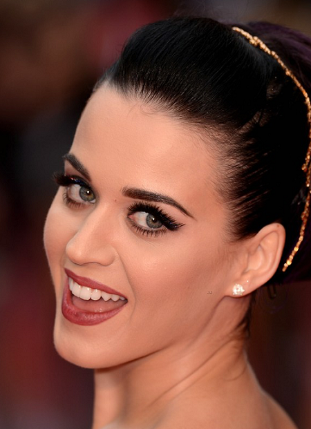 02-Tudo-Make-Make-up-Inspiration-Katy-Perry.png