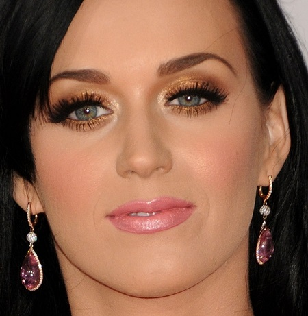 Katy-Perry-Gold-Eyes.jpg