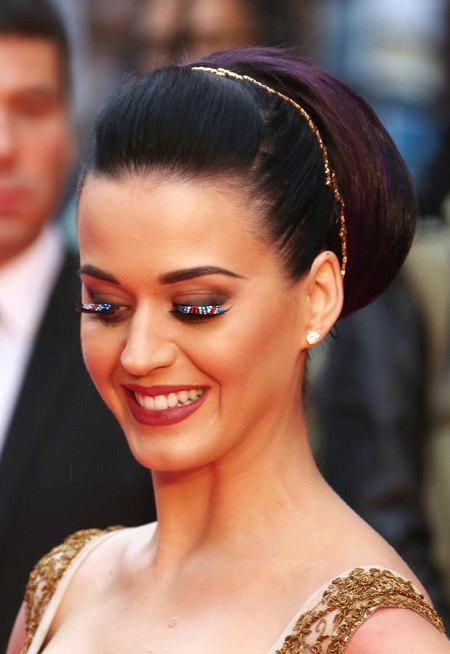 Katy-Perry-makeup-UK-premiere-of-Katy-Perry-Part-of-Me-1.jpg