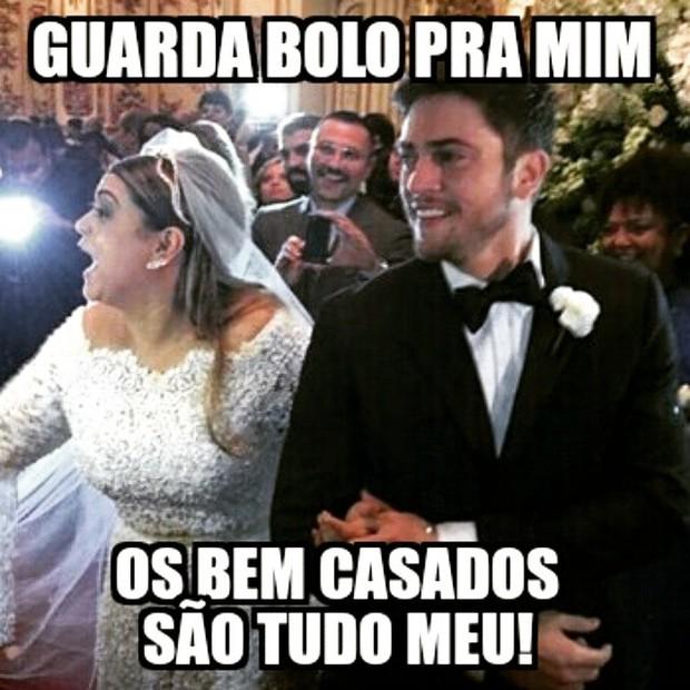 MediaFile_5909 melhores memes do casamento de preta gil