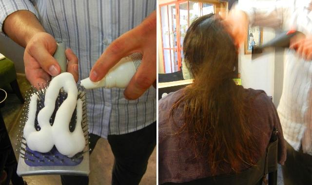 tutorial cabelo passo1