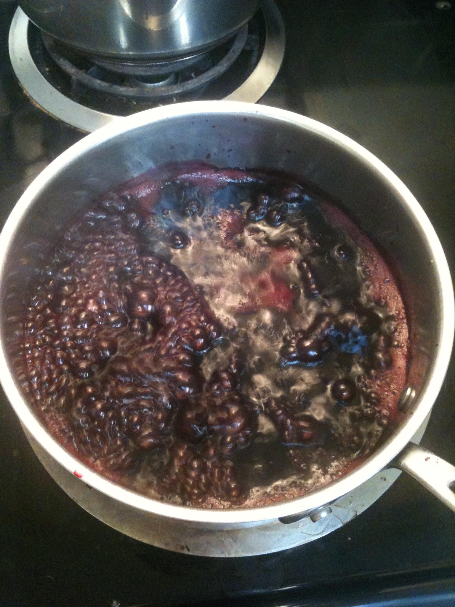 boilingjuice