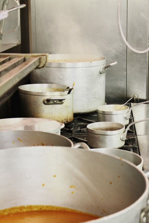 What kitchen appliances is are right for you?