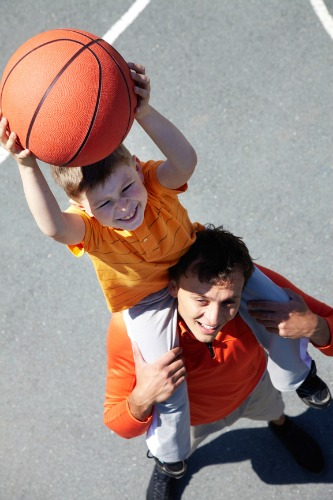 the-role-of-play-and-your-childs-well-being