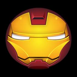 Iron Man Iron Man 3 Logo Png
