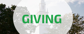 http://s3.amazonaws.com/GreensFarmsChurch/media/Giving.jpg