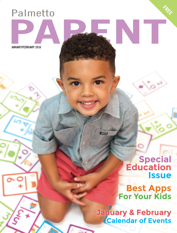 Sept 2015 Issue