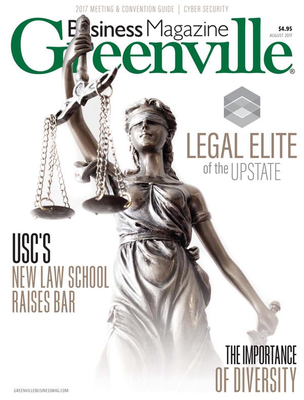 October 2015 Issue