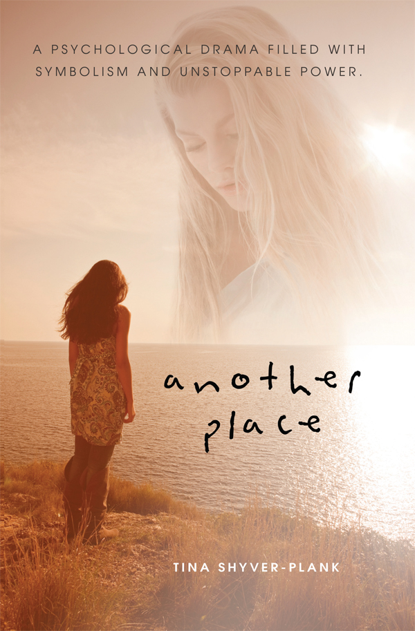 Another Place by Tina Shyver-Plank
