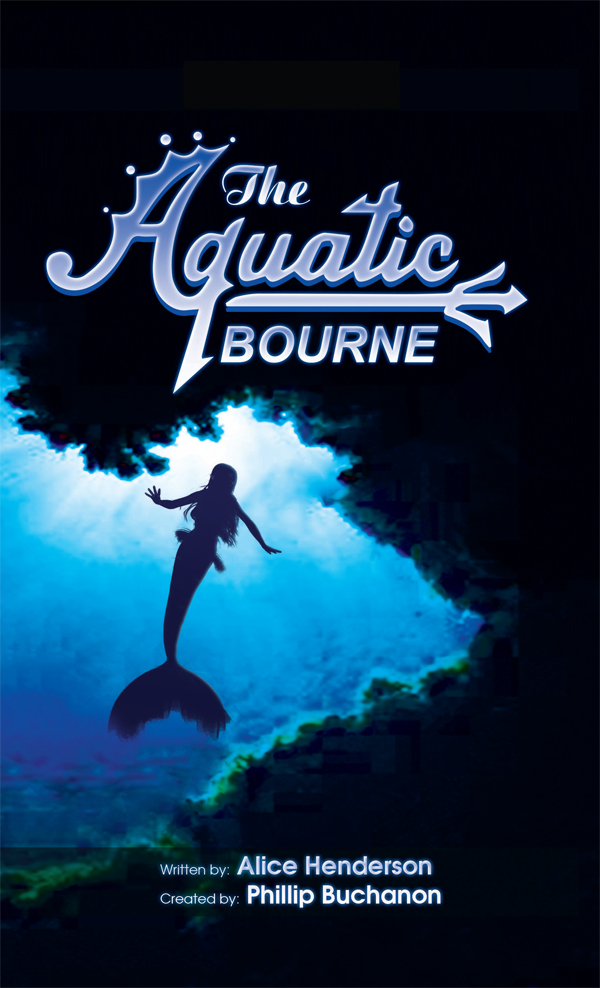 The Aquatic Bourne