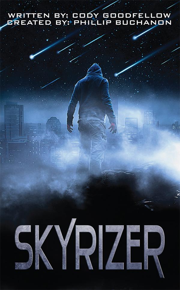 Skyrizer