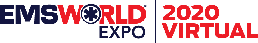 EMS World Expo 2020 Virtual