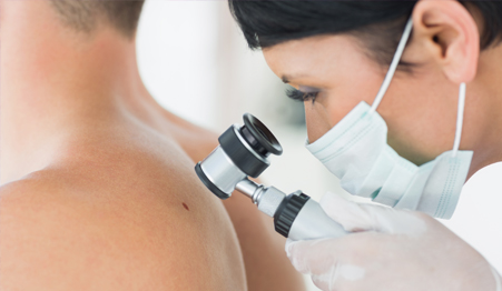 Uspstf New Guidelines For Behavioral Counseling To Prevent Skin Cancer The Dermatologist
