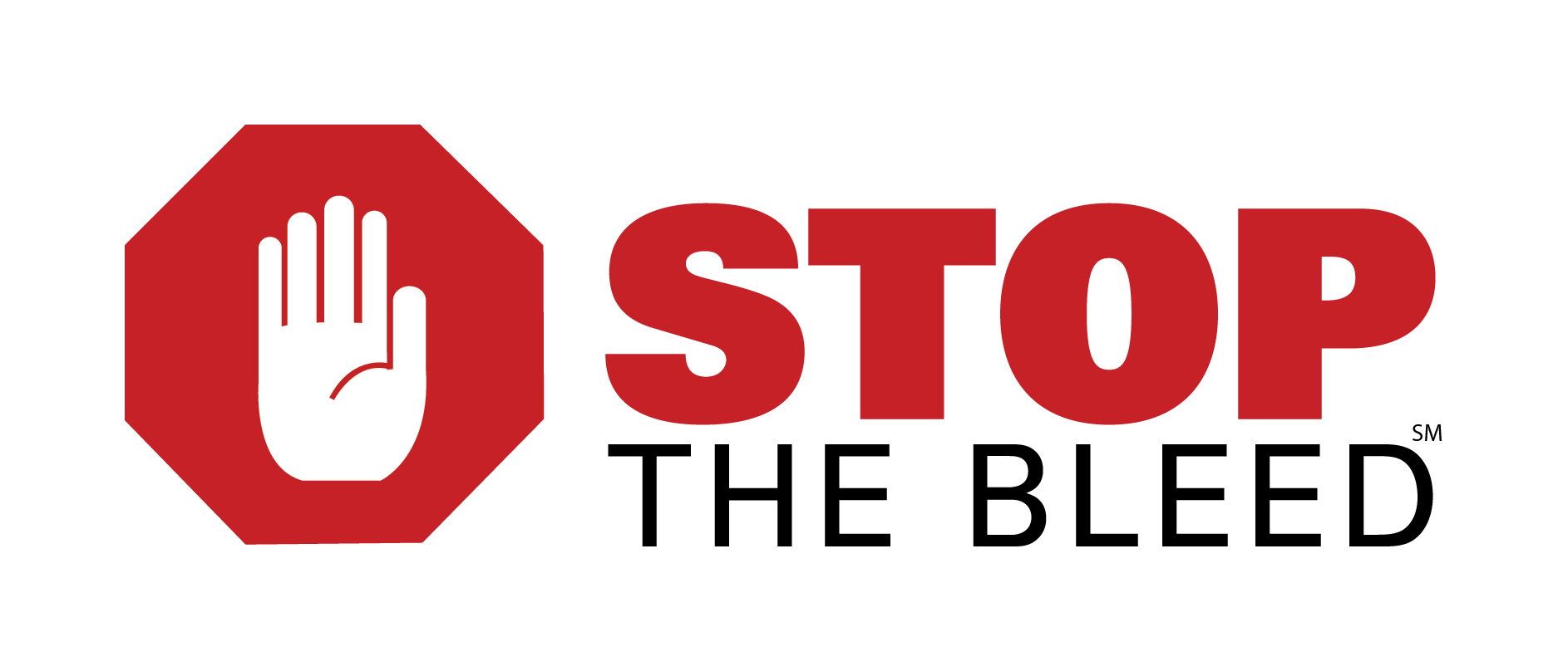 Ore. Bystanders Learn How to Stop the Bleed