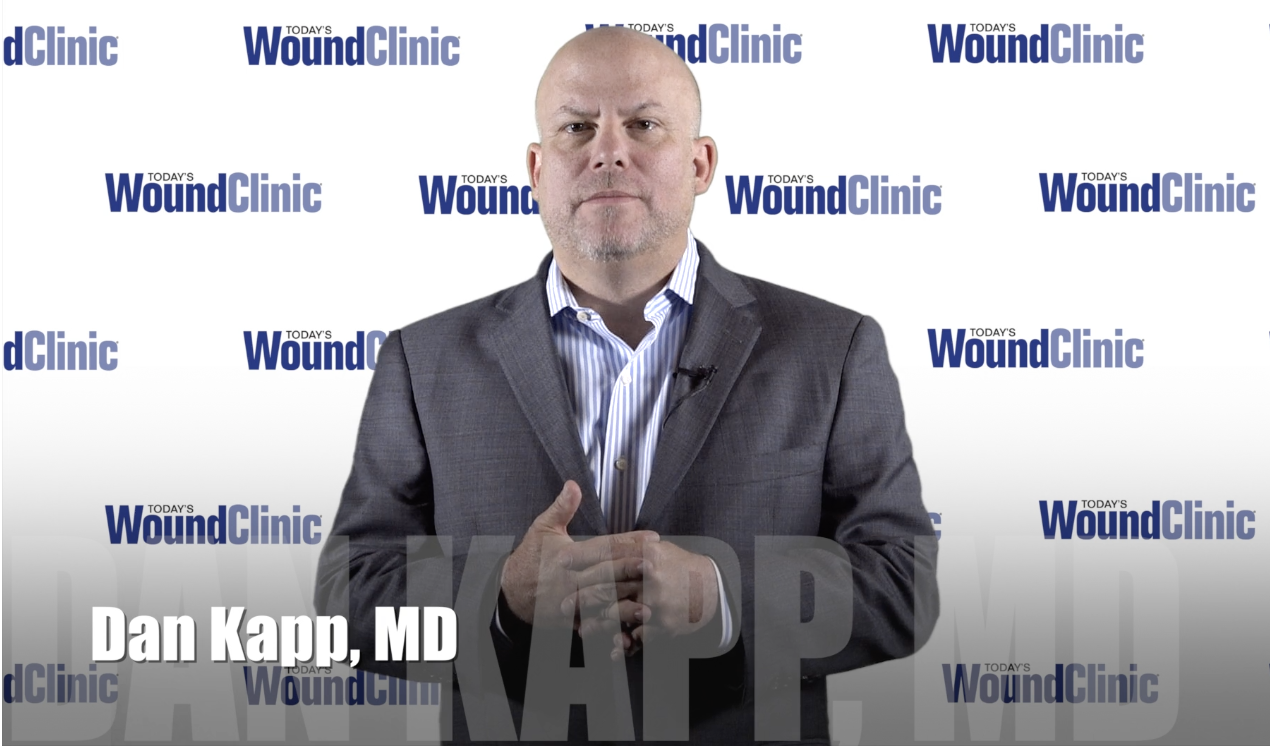 3 Debridement Questions for the Wound Clinic: Video Series
