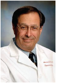 Michael Zinner, MD