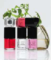 Dr.'s Remedy® Enriched Nail Polish
