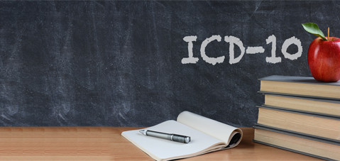 Icd 10 Cm Lessons Learned Examining Controversies In Pressure Ulcer Coding Post Implementation Today S Wound Clinic