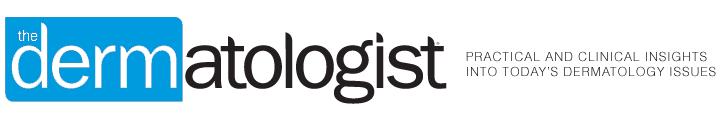 dermatologist logo blue pngDermatologist Logo