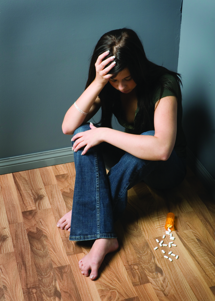 addiction and abuse in adolescence Adolescent addiction is a sad but all to common problem, this page outlines what to look for to detect the start of drug abuse in teens.